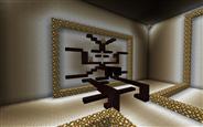 minecraft_by_danielmarquezart-dbdjja3