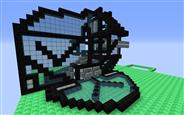 minecraft_by_danielmarquezart-dbdjjm2