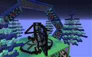 minecraft_by_danielmarquezart-dbdjjo0