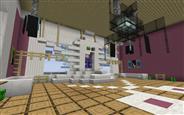 minecraft_by_danielmarquezart-dbdytwv