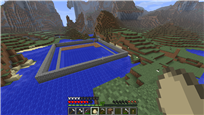 my soon to be cow farm