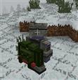 minecraftgunsling4