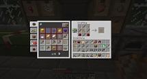StorageDrawers-capture-004