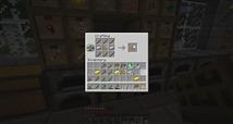 StorageDrawers-capture-008