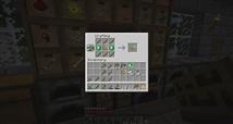 StorageDrawers-capture-010