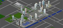 Ciudad Alaryen
