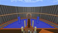 new hub 2