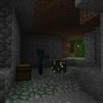 monster-zombie_spawner-mcpe-800x800