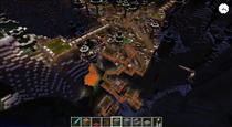 Minecraft 1.12.2 11_6_2017 8_20_03 PM
