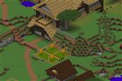 minecraft_overviewer