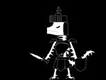 Drabone Soldier