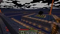 20180124 - 2 - Minecraft Screenshot 2