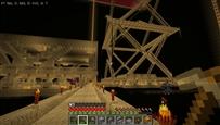 20180124 - 3 - Minecraft Screenshot 3