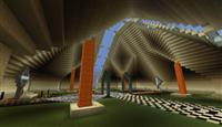 MC_sun-temple-interior