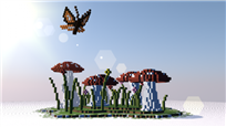 mushroompatchrender