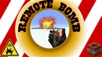 thumb_remote bomb