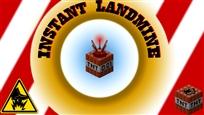 thumb_landmine
