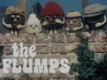 the_flumps_uk