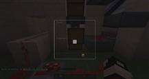 Hopper problem 2