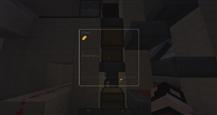 Hopper problem 1