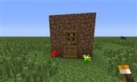 actual epic build