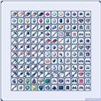 crystallsvk_1