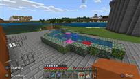 aquarium_tidepools