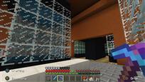 aquarium_fontdesk
