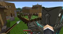 Minecraft 8_13_2018 12_08_36 AM