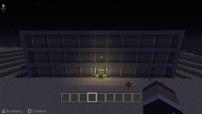 3D Maze 9x9x3