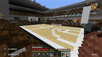 basketball_arena_progress3