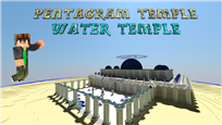 Water Temple3-3778593