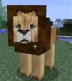 Lion_(Minecraft)