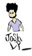 JoshLP