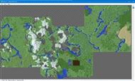 Minutor map3