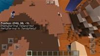 Screenshot_20190108-151040_Minecraft