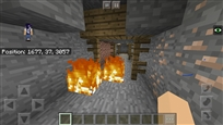 Screenshot_20190108-154821_Minecraft