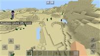 Screenshot_20190108-152755_Minecraft