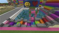MinecraftBridge-8