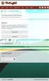 MrCrayfish Website Rift Version Of Mod Evidence 2