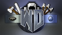 windoom logo