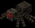 767px-Spider