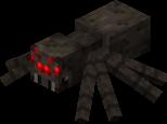 Spider_TextureUpdate