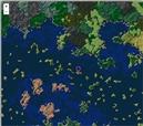 4 Mush Islands