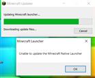 Minecraft Native Launcher 2