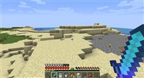 starter-island-image
