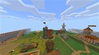 Minecraft_for_Windows_10