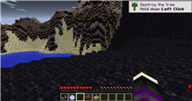 Minecraft 1.12.2 3_13_2019 12_49_34 PM