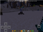 Minecraft_2019-03-08-20-39-02