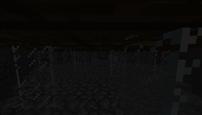 spawning platform